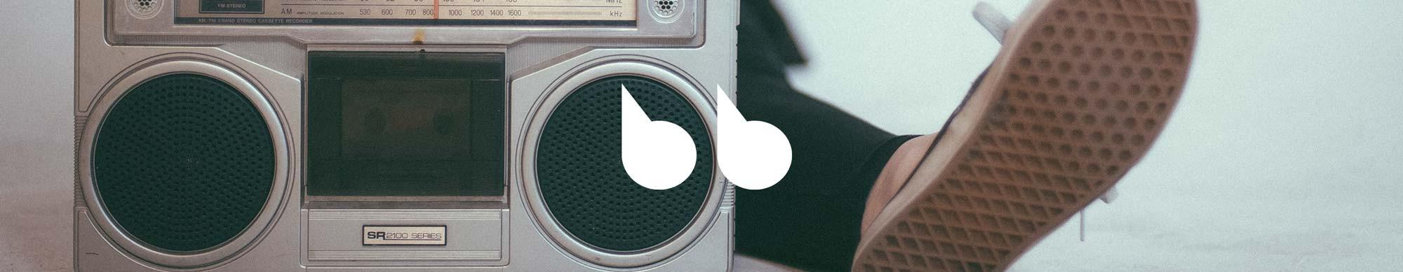 3 trucos y 2 audios para entender el inglés británico