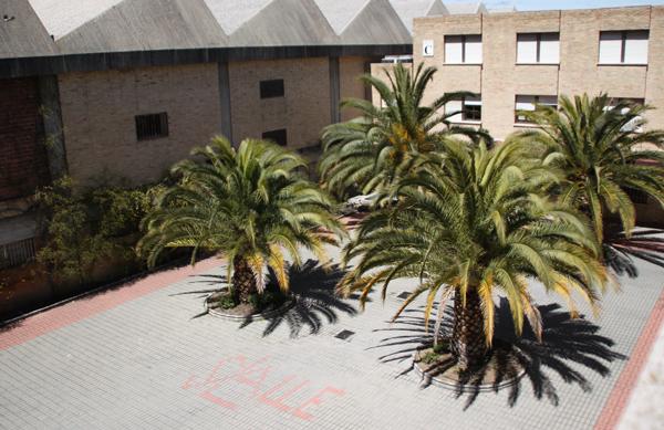 Mirasierra - Colegio La Salle Sagrado Corazón