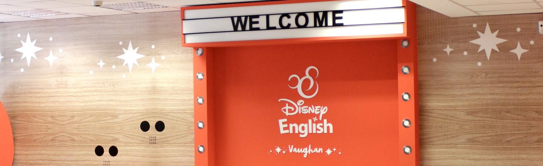 La magia de Disney con el Método Vaughan
