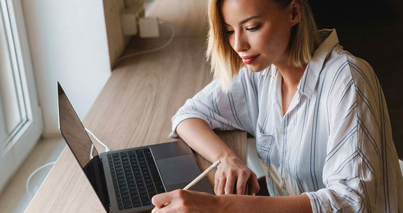 Clases de Inglés Online 100% Flexibles