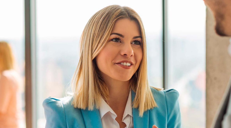 Máster de Inglés Profesional Ejecutivo (EMIP) - Horario Mediodía