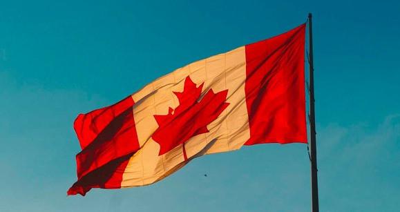Curso de inglés en el extranjero para jóvenes y adultos en Canada