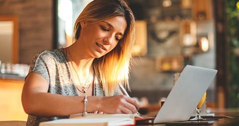 Curso de inglés online para empresas