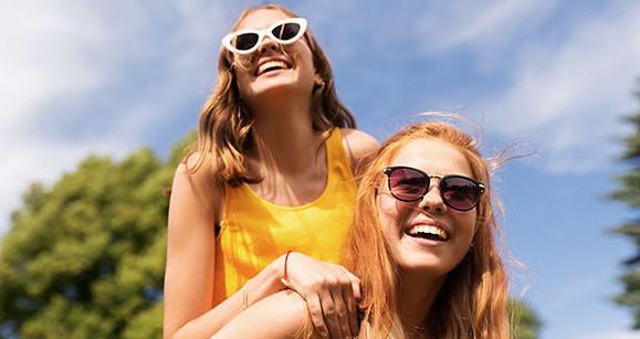 VIP 4 Teens: Inmersión en Inglés para Jóvenes