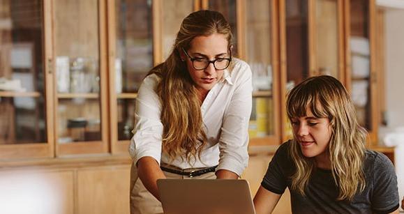 Clases de inglés en casa del profesor para niños y jóvenes