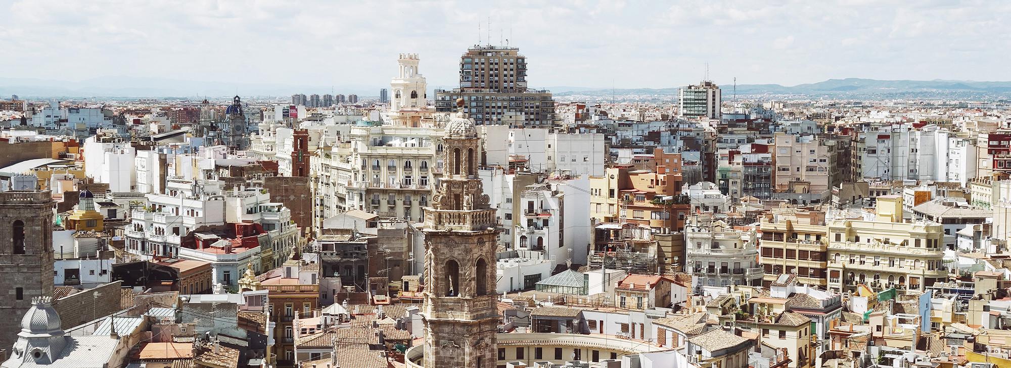 Sede Valencia 2